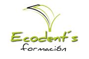 Ecodent′s Formación