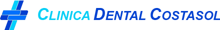 Clínica Dental en Estepona